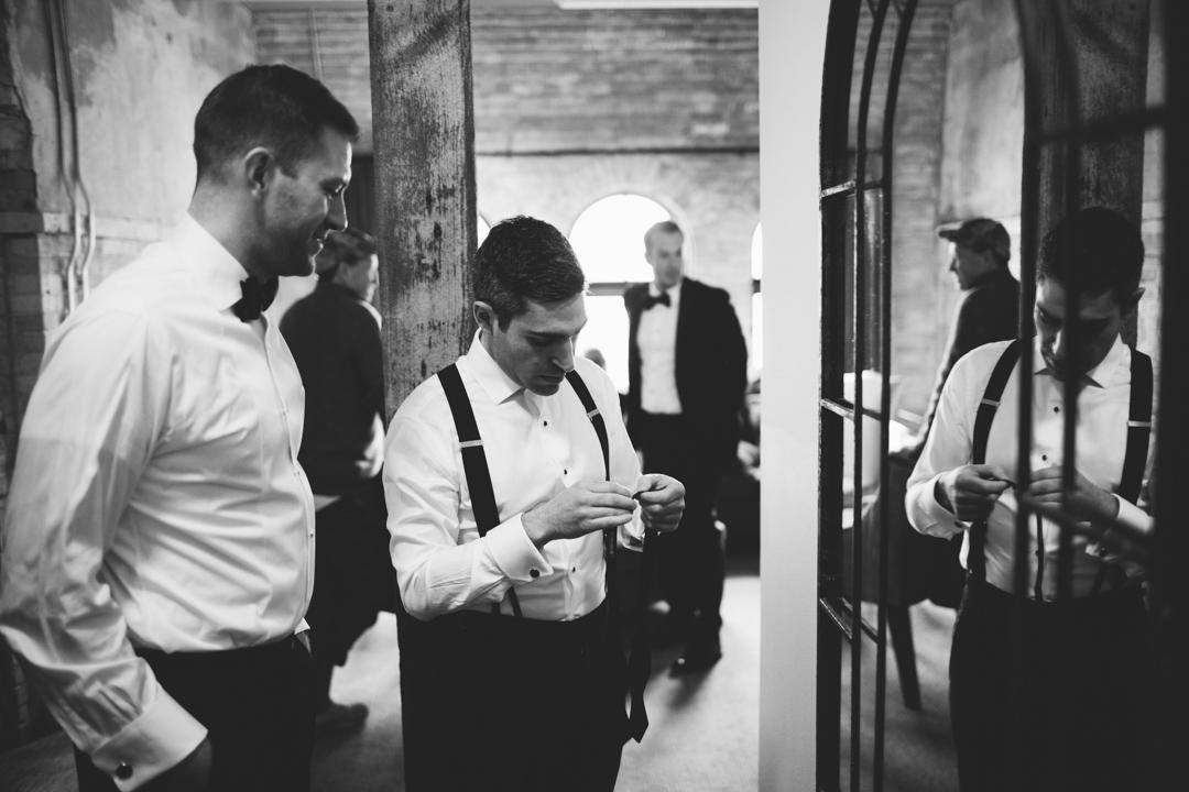 turner-hall-wedding-milwaukee-matthaasphotography-0004.jpg