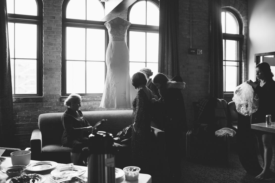 turner-hall-wedding-milwaukee-matthaasphotography-0005.jpg
