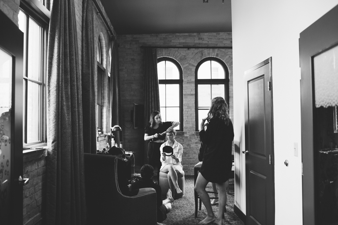 turner-hall-wedding-milwaukee-matthaasphotography-0006.jpg