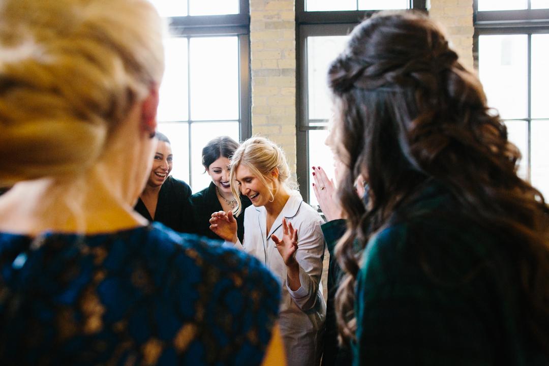 turner-hall-wedding-milwaukee-matthaasphotography-0007.jpg