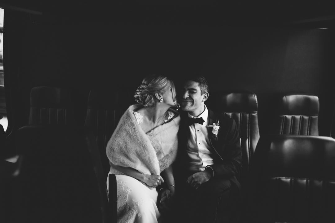 turner-hall-wedding-milwaukee-matthaasphotography-0015.jpg