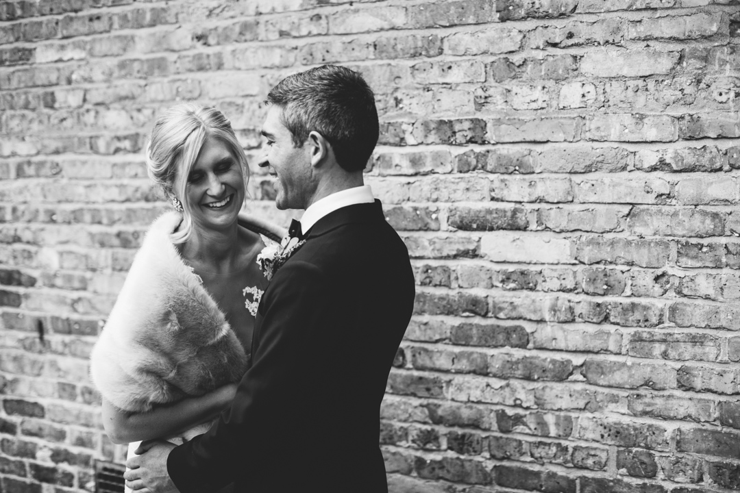 turner-hall-wedding-milwaukee-matthaasphotography-0018.jpg