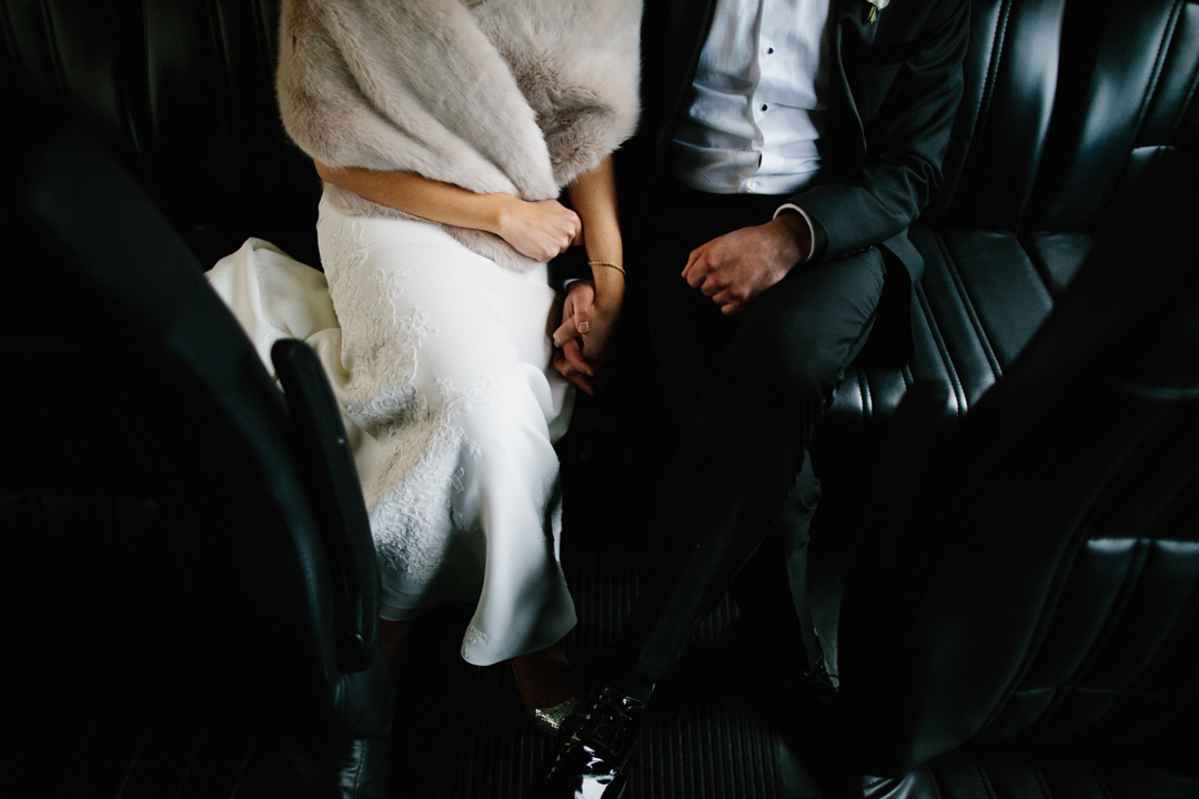turner-hall-wedding-milwaukee-matthaasphotography-0016.jpg
