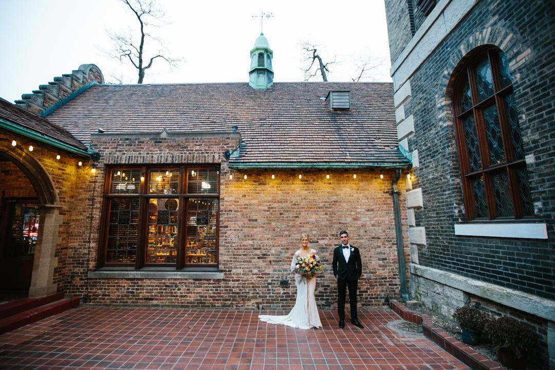 turner-hall-wedding-milwaukee-matthaasphotography-0020.jpg