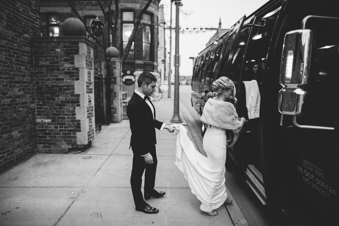 turner-hall-wedding-milwaukee-matthaasphotography-0023.jpg