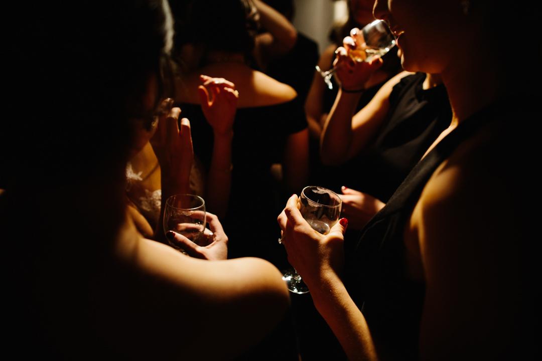 turner-hall-wedding-milwaukee-matthaasphotography-0024.jpg