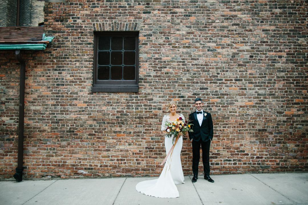 turner-hall-wedding-milwaukee-matthaasphotography-0022.jpg