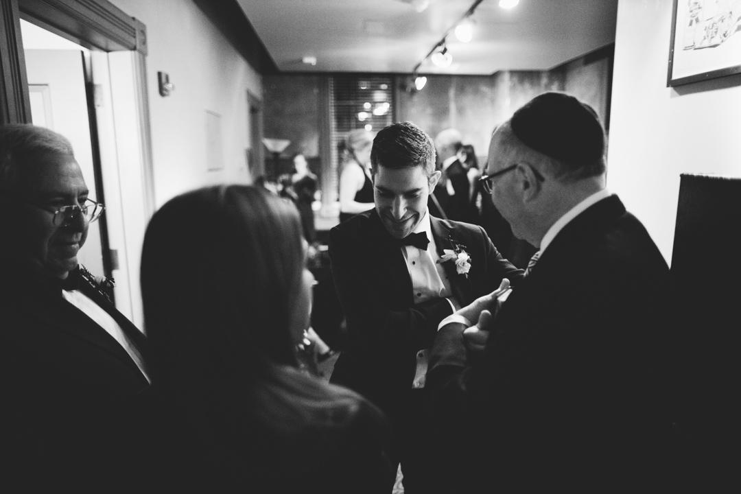 turner-hall-wedding-milwaukee-matthaasphotography-0026.jpg