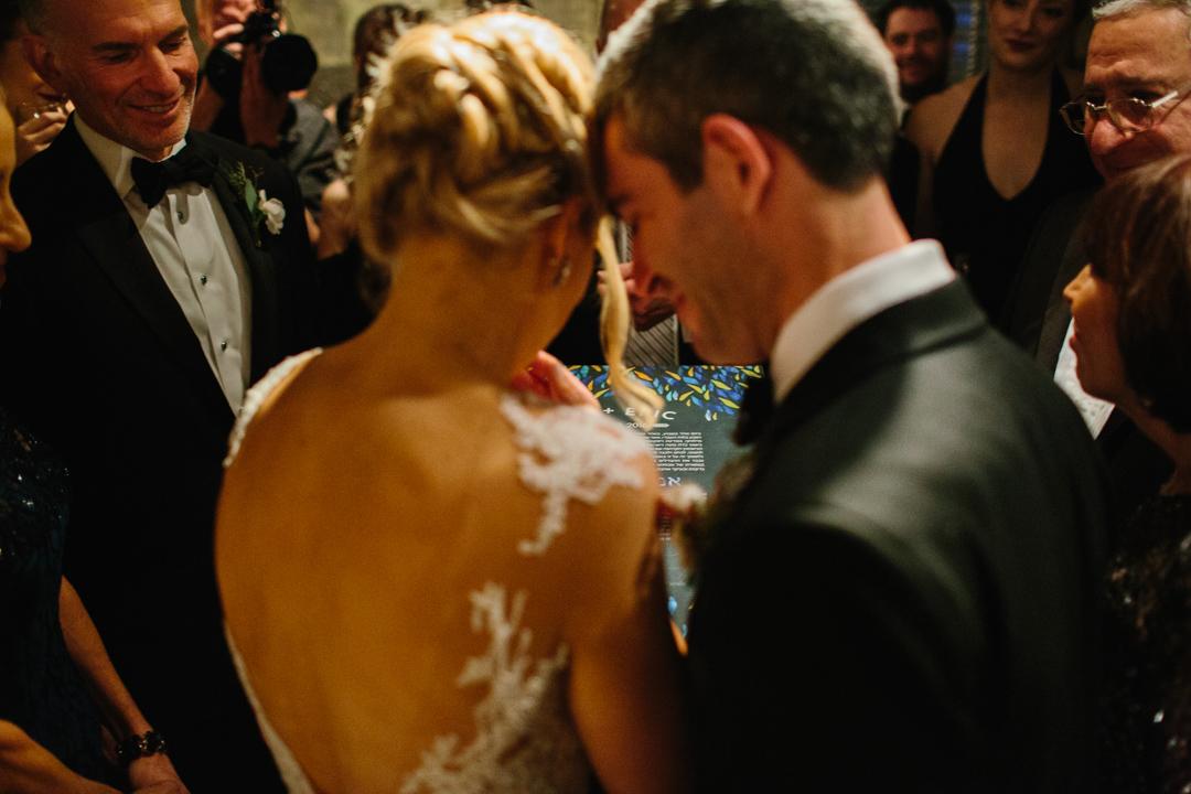 turner-hall-wedding-milwaukee-matthaasphotography-0031.jpg