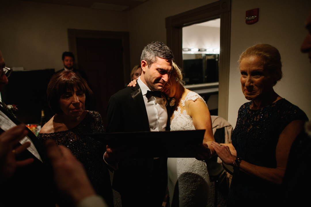 turner-hall-wedding-milwaukee-matthaasphotography-0033.jpg