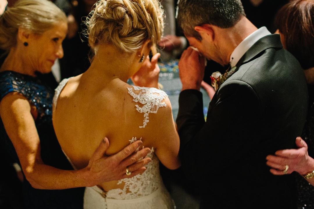 turner-hall-wedding-milwaukee-matthaasphotography-0032.jpg
