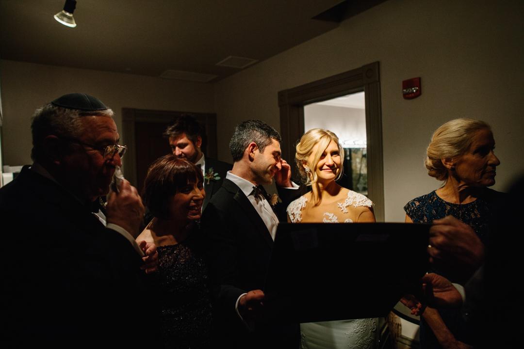 turner-hall-wedding-milwaukee-matthaasphotography-0034.jpg