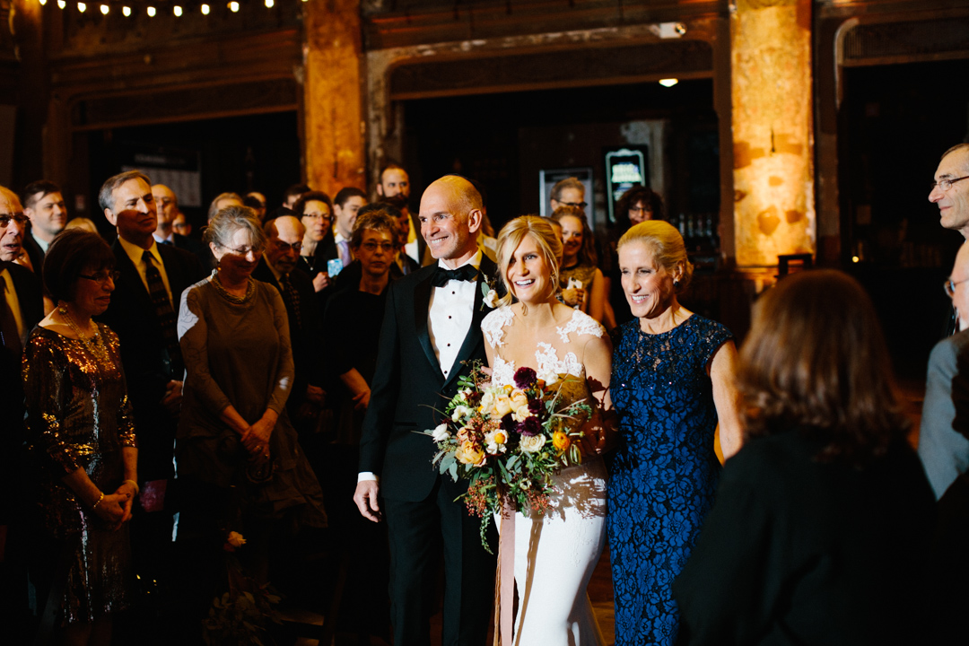 turner-hall-wedding-milwaukee-matthaasphotography-0038.jpg