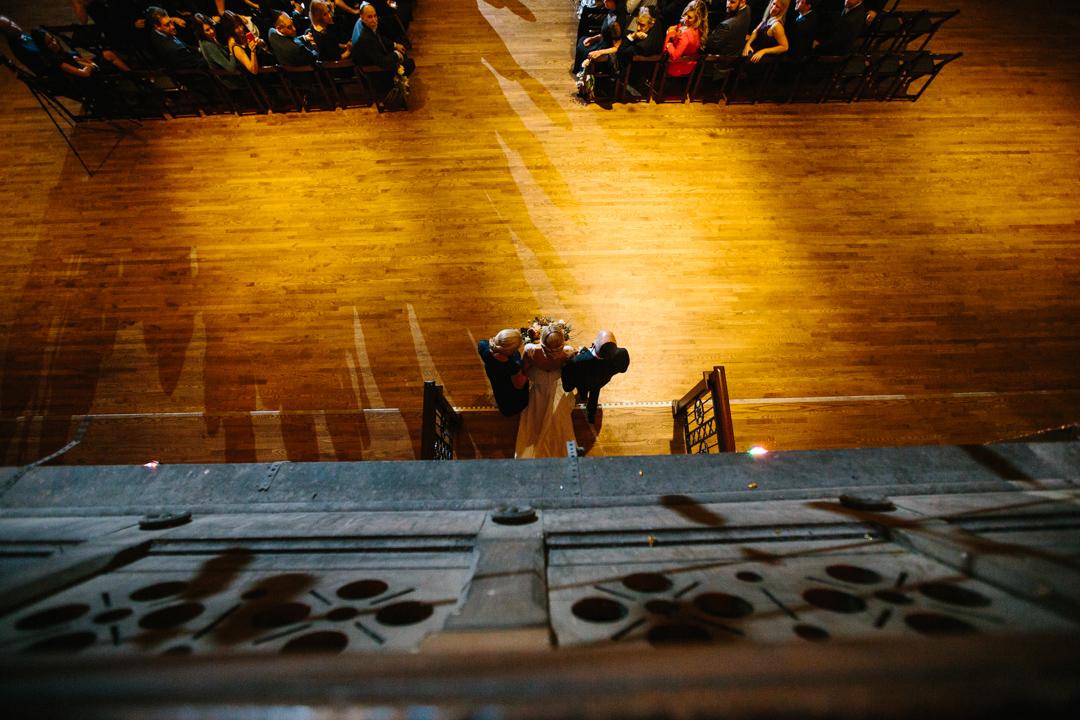 turner-hall-wedding-milwaukee-matthaasphotography-0037.jpg
