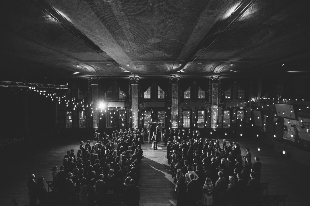 turner-hall-wedding-milwaukee-matthaasphotography-0039.jpg