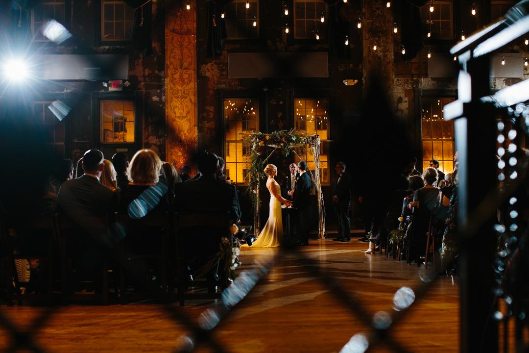 turner-hall-wedding-milwaukee-matthaasphotography-0040.jpg