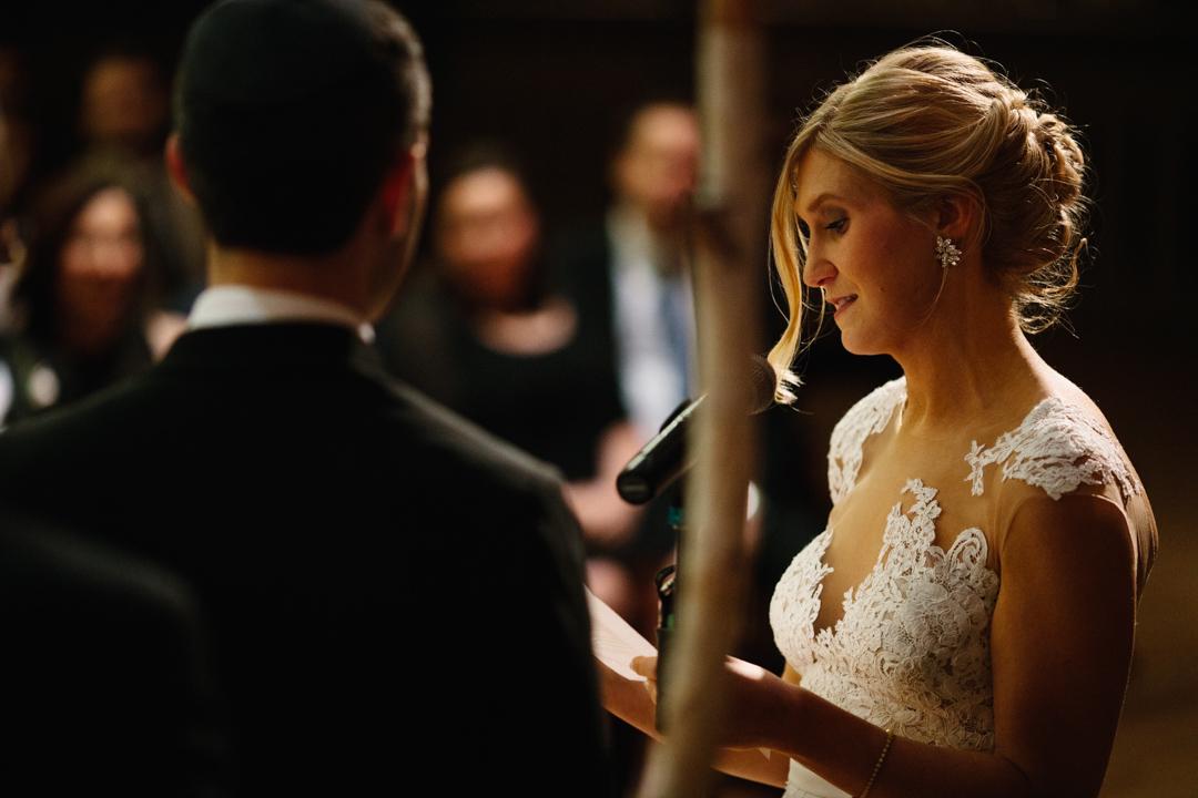 turner-hall-wedding-milwaukee-matthaasphotography-0044.jpg
