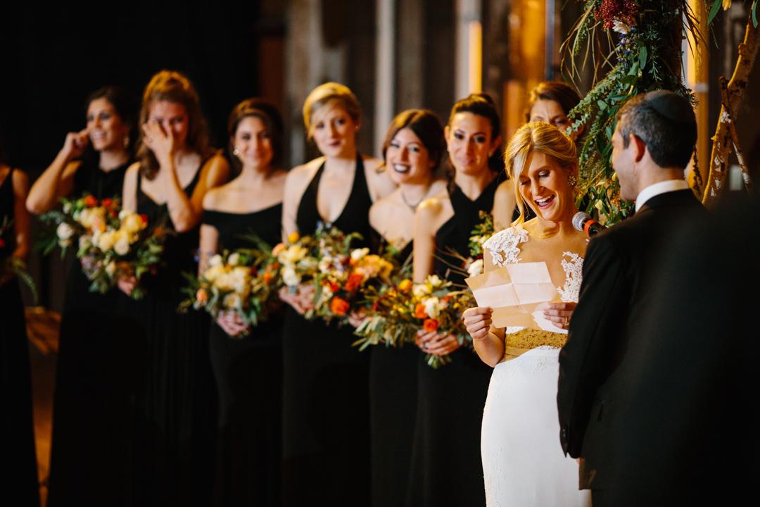 turner-hall-wedding-milwaukee-matthaasphotography-0045.jpg
