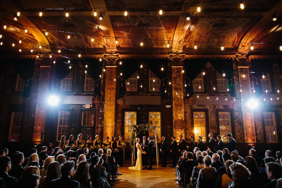 turner-hall-wedding-milwaukee-matthaasphotography-0047.jpg