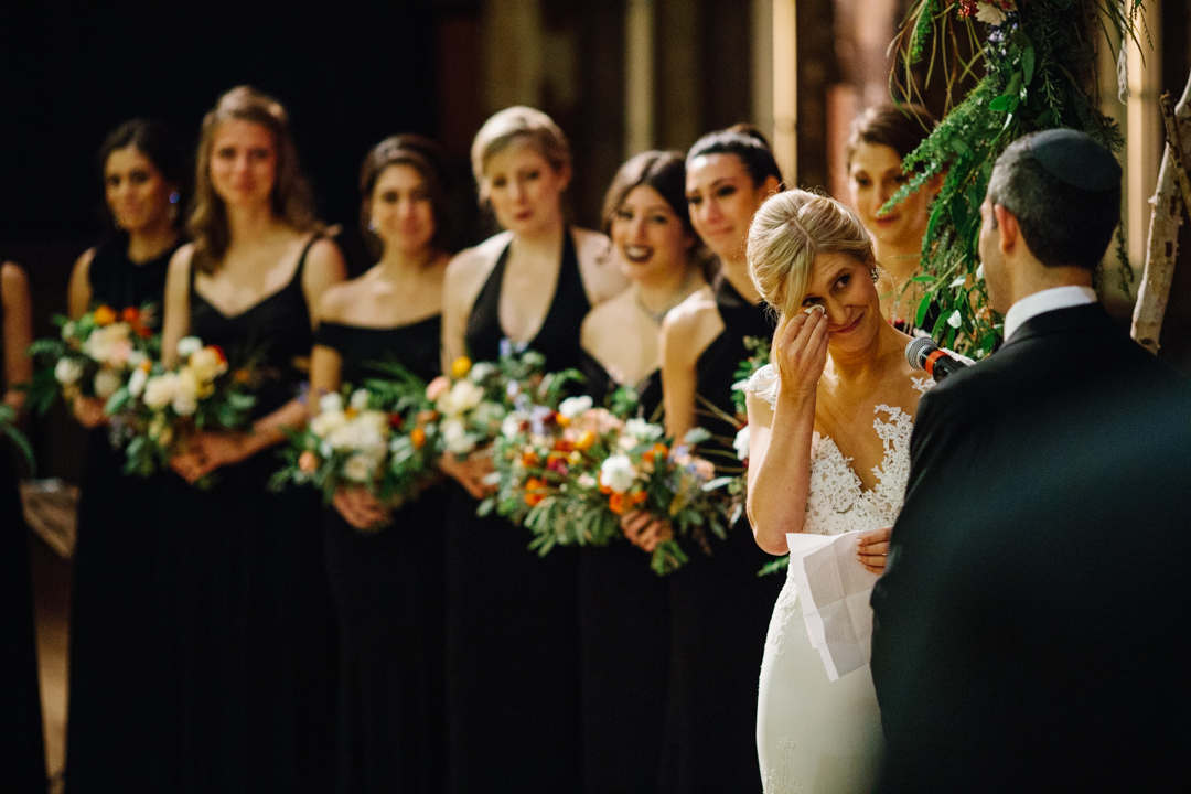 turner-hall-wedding-milwaukee-matthaasphotography-0046.jpg