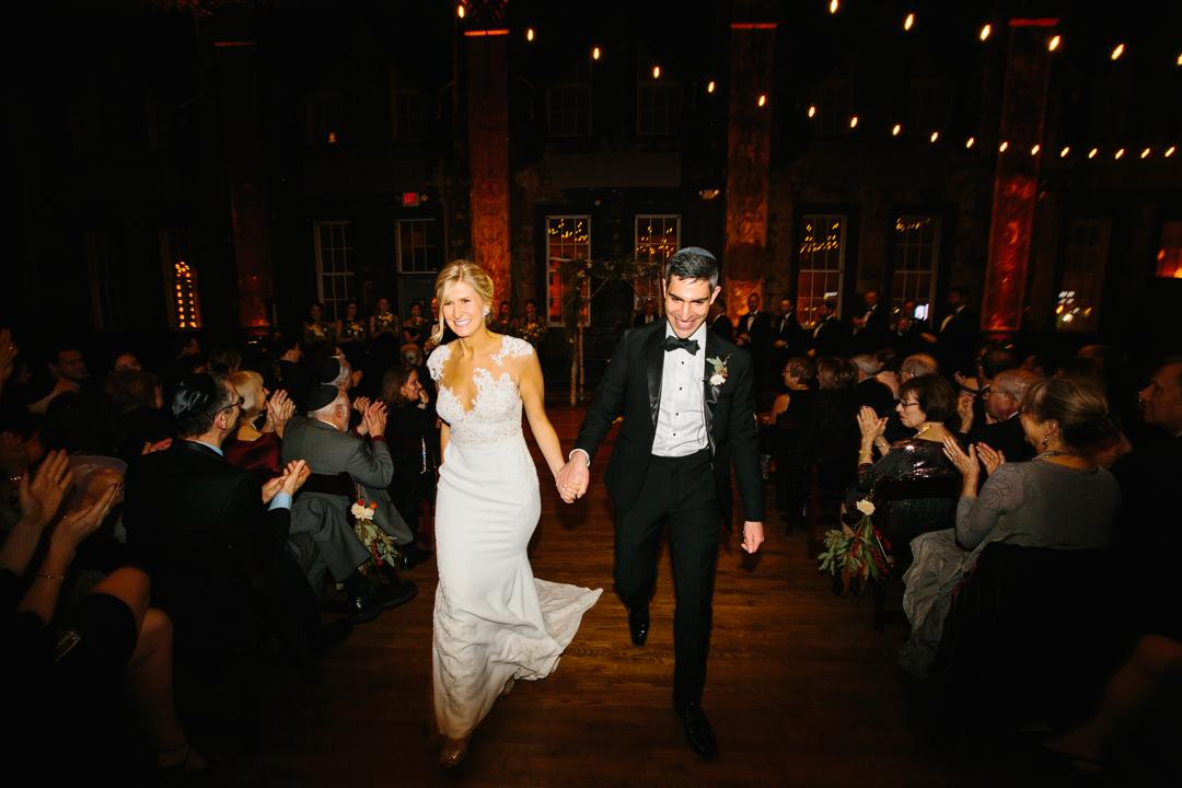 turner-hall-wedding-milwaukee-matthaasphotography-0051.jpg