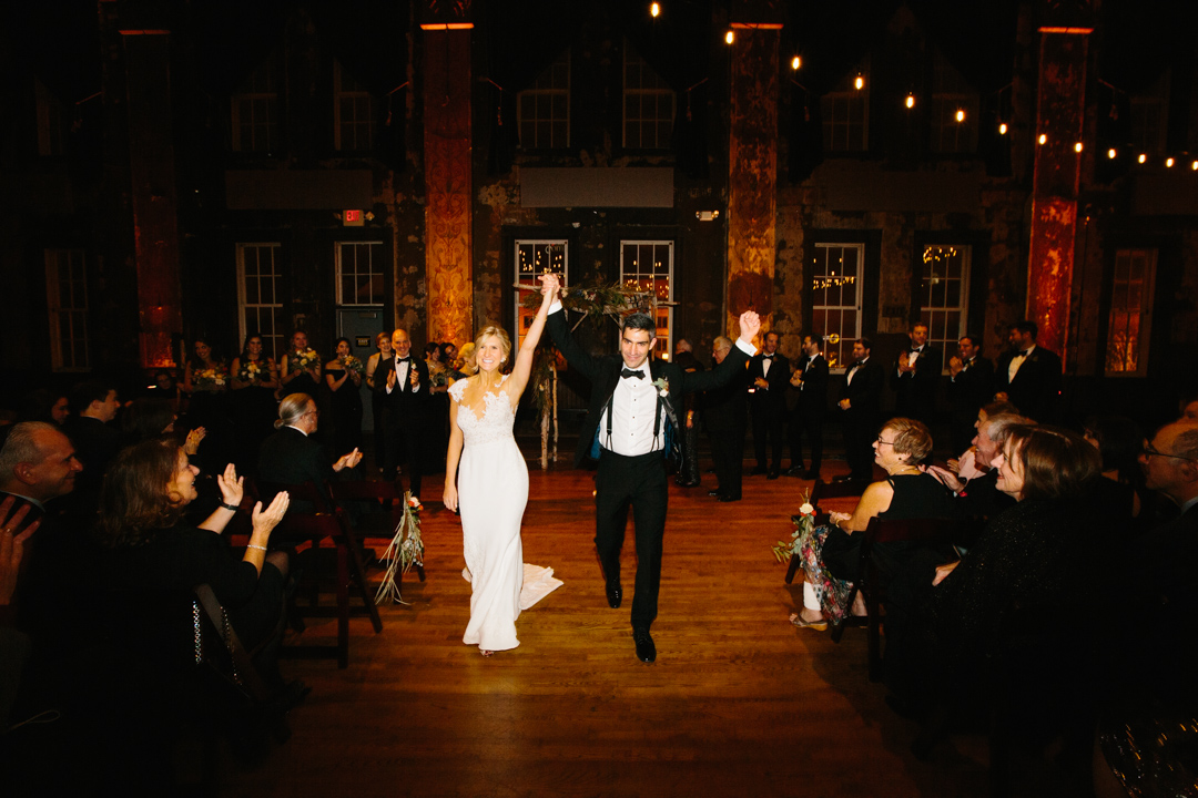 turner-hall-wedding-milwaukee-matthaasphotography-0050.jpg