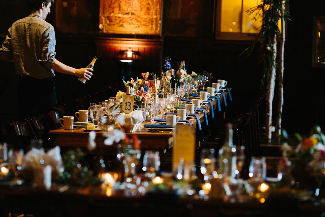 turner-hall-wedding-milwaukee-matthaasphotography-0054.jpg