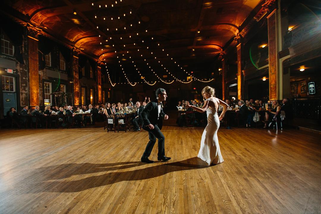 turner-hall-wedding-milwaukee-matthaasphotography-0059.jpg