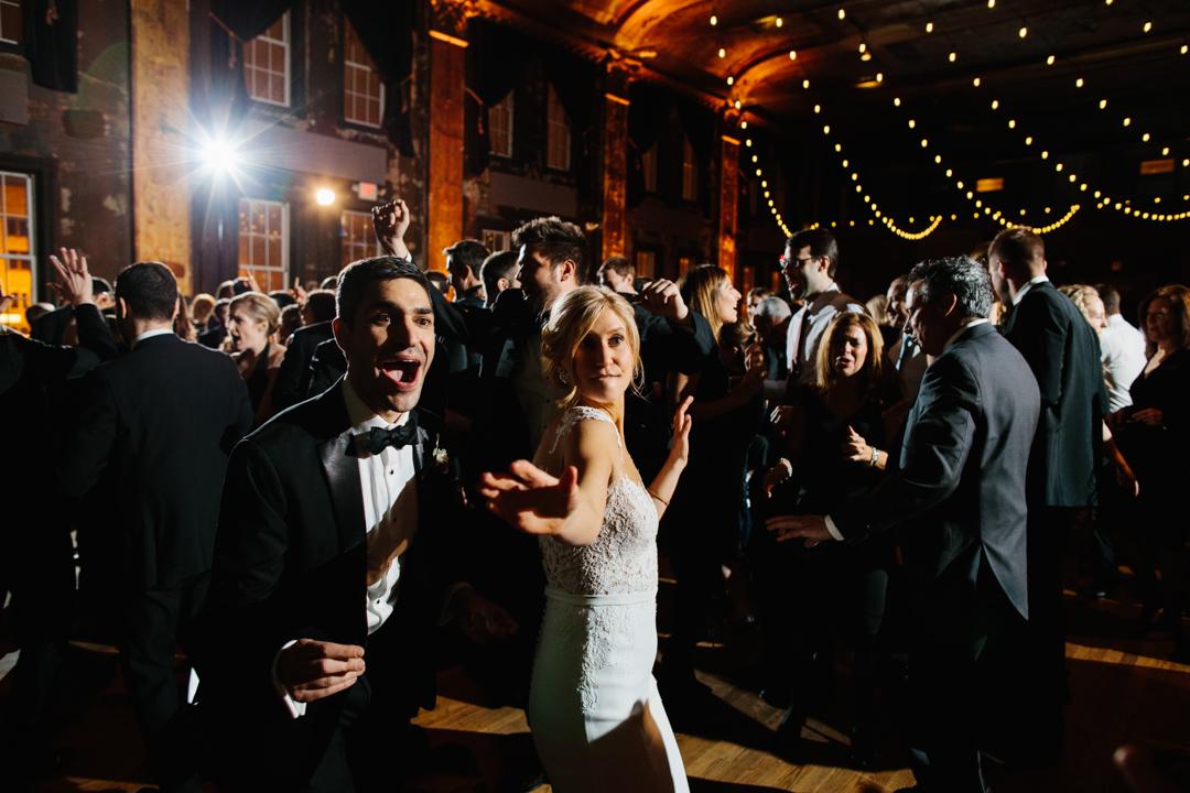 turner-hall-wedding-milwaukee-matthaasphotography-0060.jpg