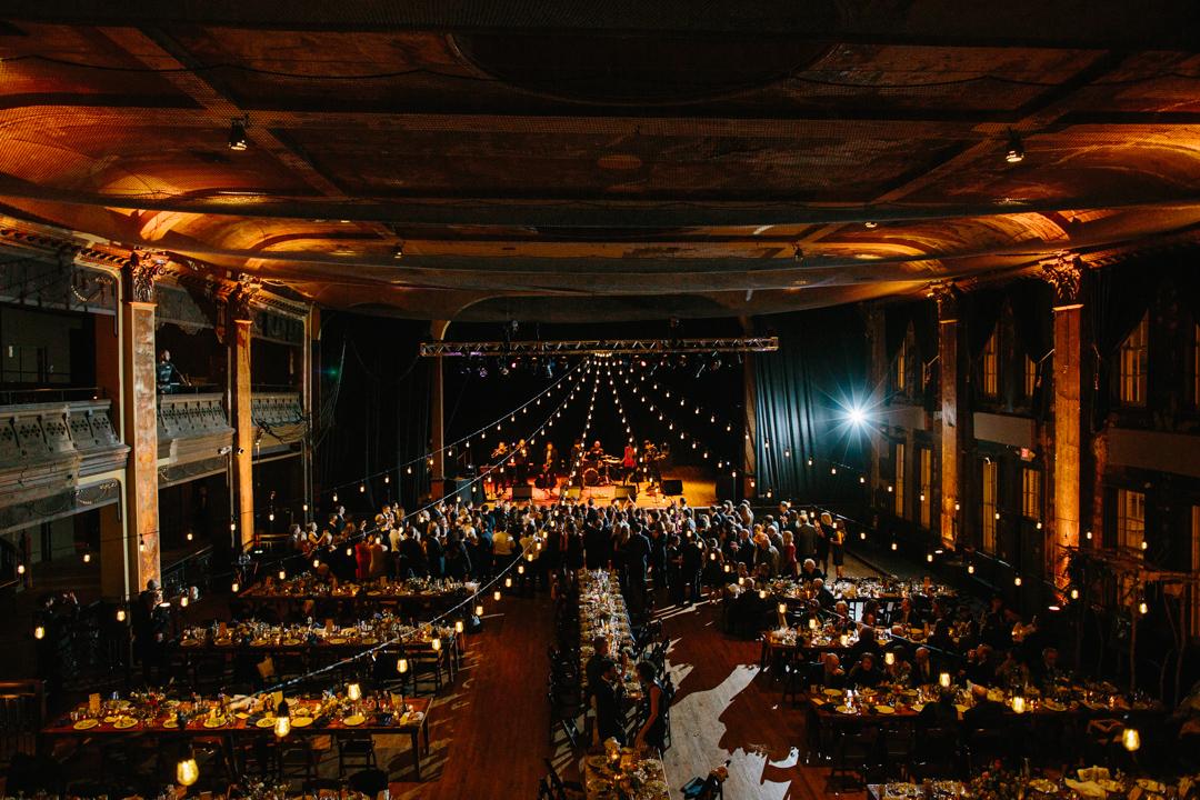 turner-hall-wedding-milwaukee-matthaasphotography-0066.jpg
