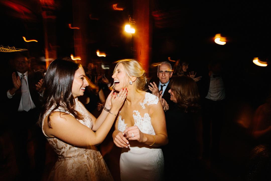 turner-hall-wedding-milwaukee-matthaasphotography-0067.jpg