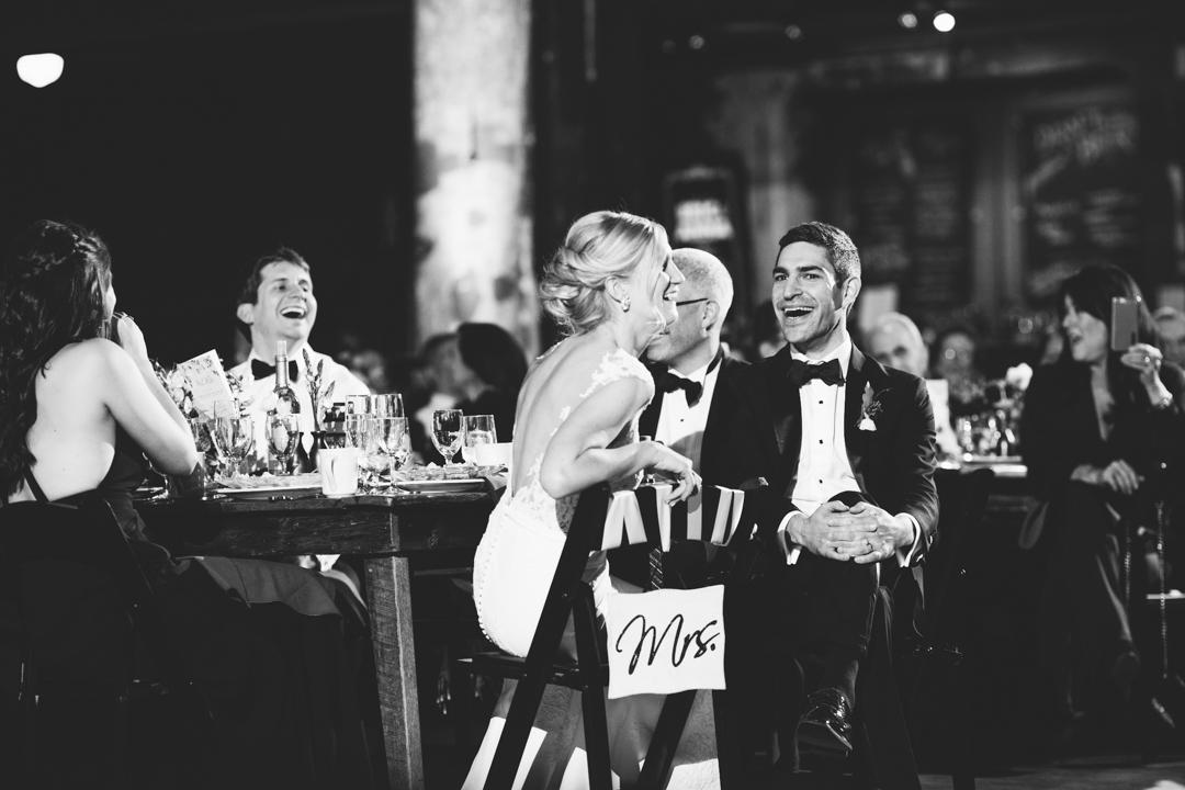 turner-hall-wedding-milwaukee-matthaasphotography-0070.jpg