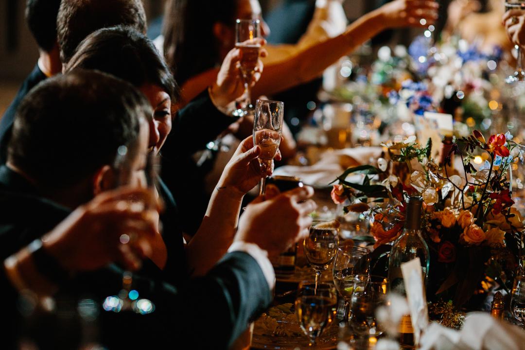 turner-hall-wedding-milwaukee-matthaasphotography-0069.jpg