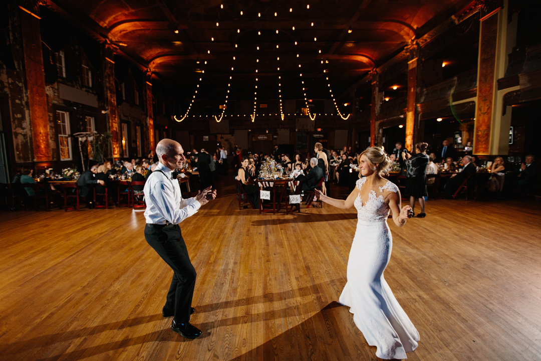 turner-hall-wedding-milwaukee-matthaasphotography-0073.jpg