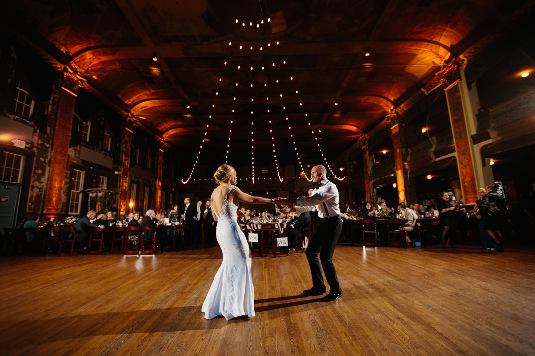 turner-hall-wedding-milwaukee-matthaasphotography-0075.jpg