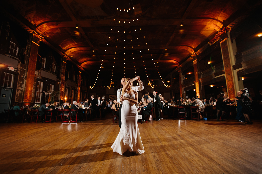 turner-hall-wedding-milwaukee-matthaasphotography-0074.jpg