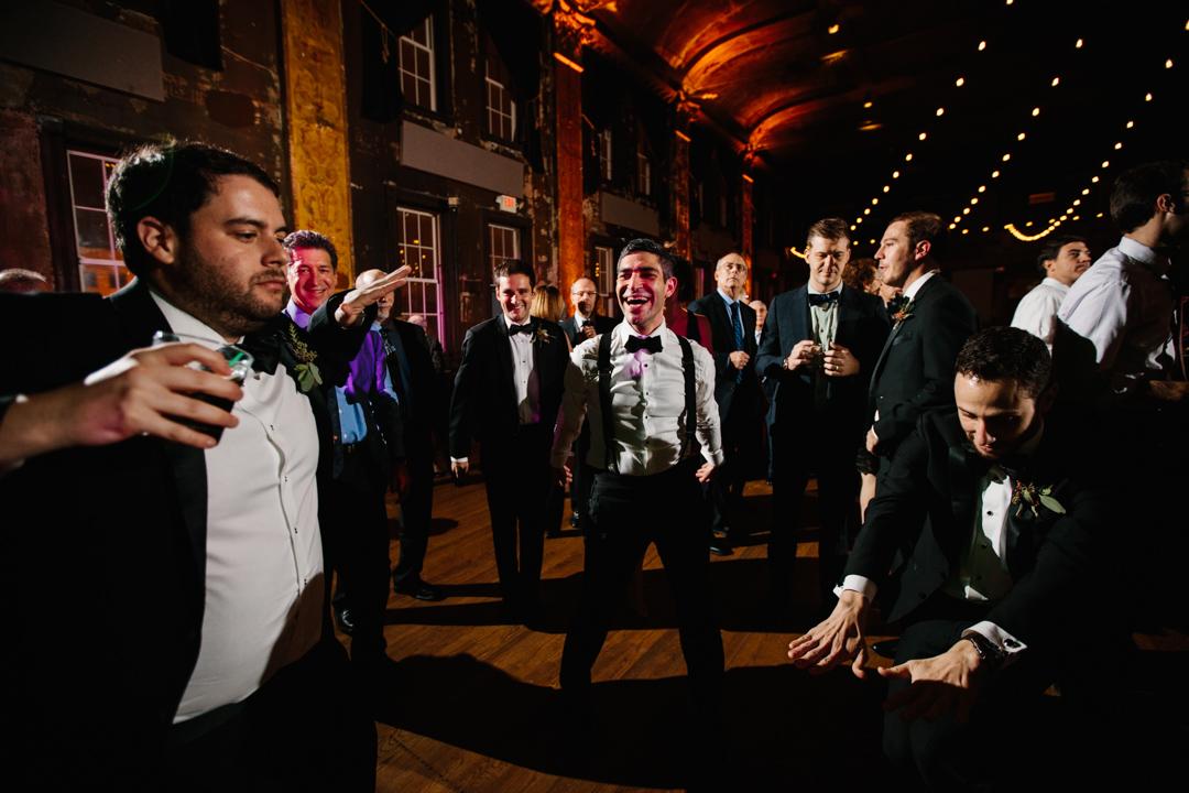 turner-hall-wedding-milwaukee-matthaasphotography-0076.jpg