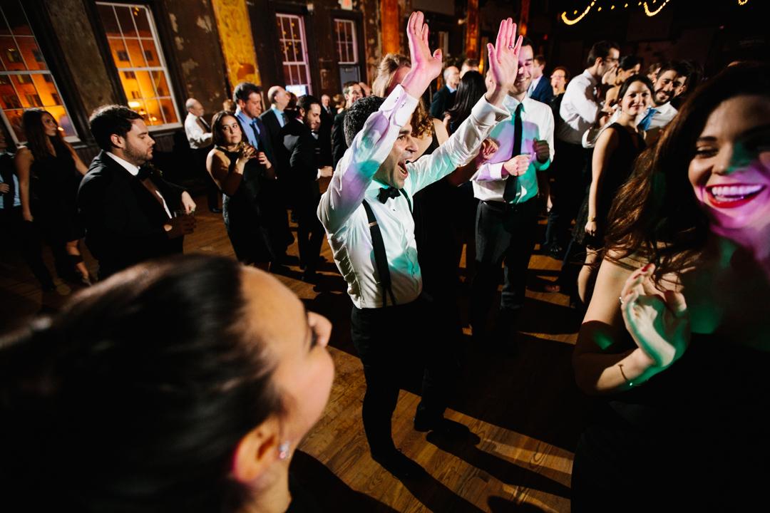 turner-hall-wedding-milwaukee-matthaasphotography-0077.jpg