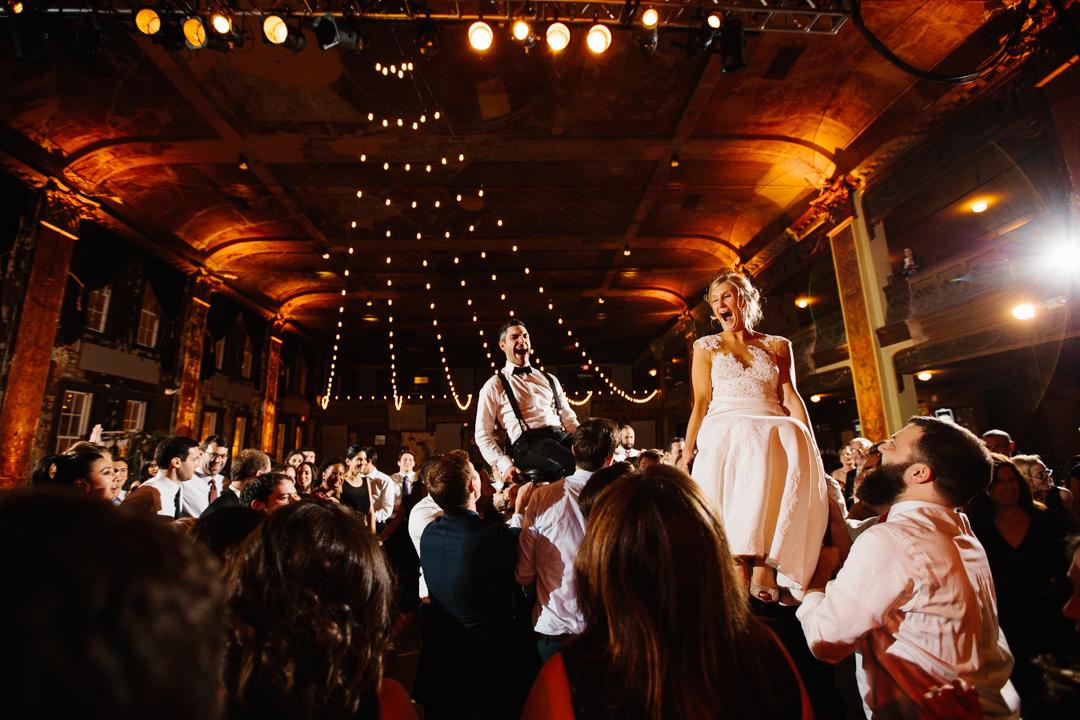 turner-hall-wedding-milwaukee-matthaasphotography-0079.jpg