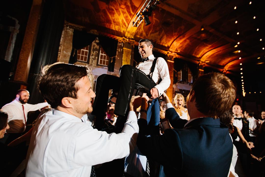 turner-hall-wedding-milwaukee-matthaasphotography-0081.jpg