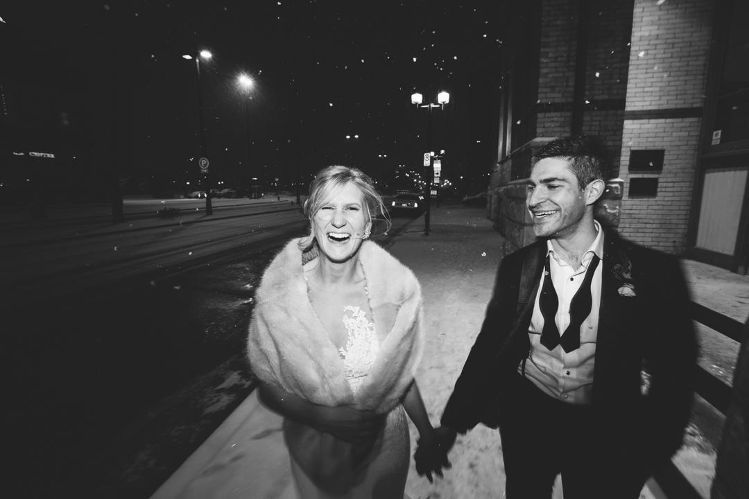 turner-hall-wedding-milwaukee-matthaasphotography-0083.jpg
