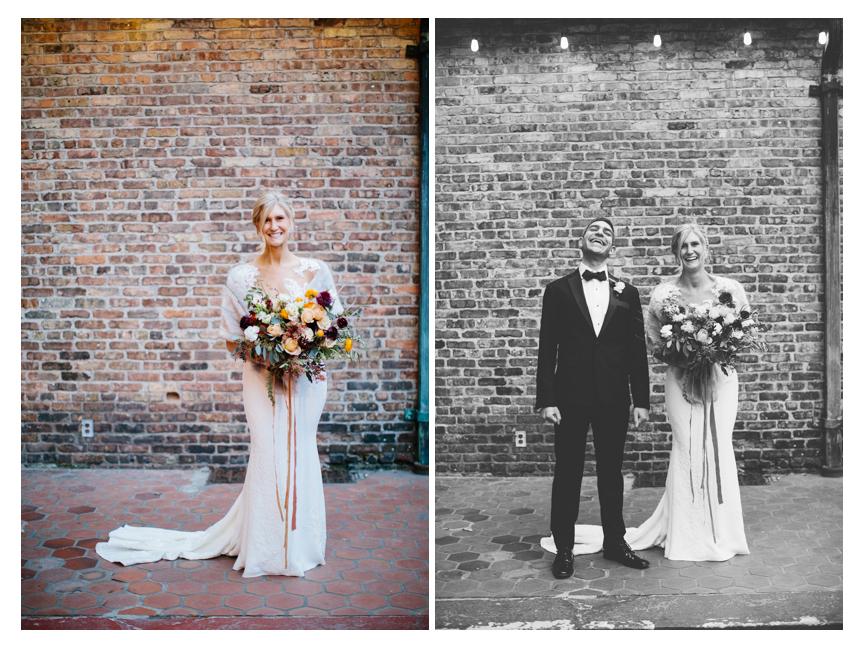 wedding-photographer-chicago-ae-matthaasphotography-1.jpg