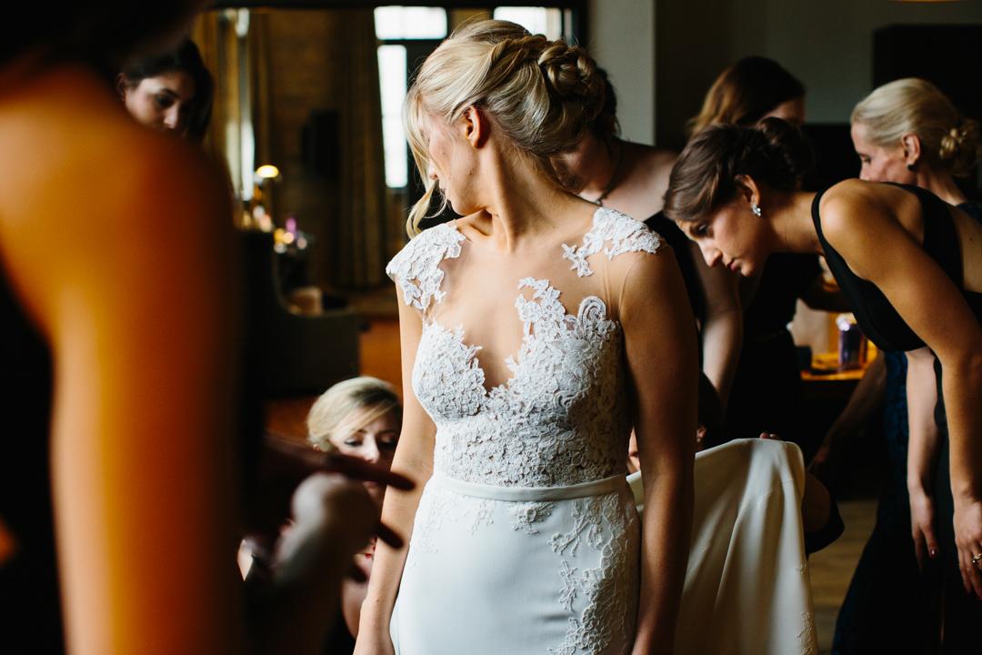 turner-hall-wedding-milwaukee-matthaasphotography-0199.jpg