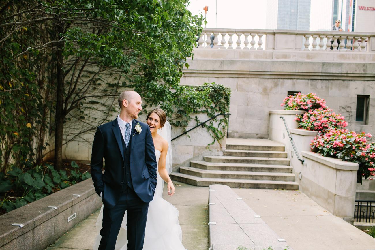 ali-tim-ravenwoods-event-center-wedding-chicago-20.jpg