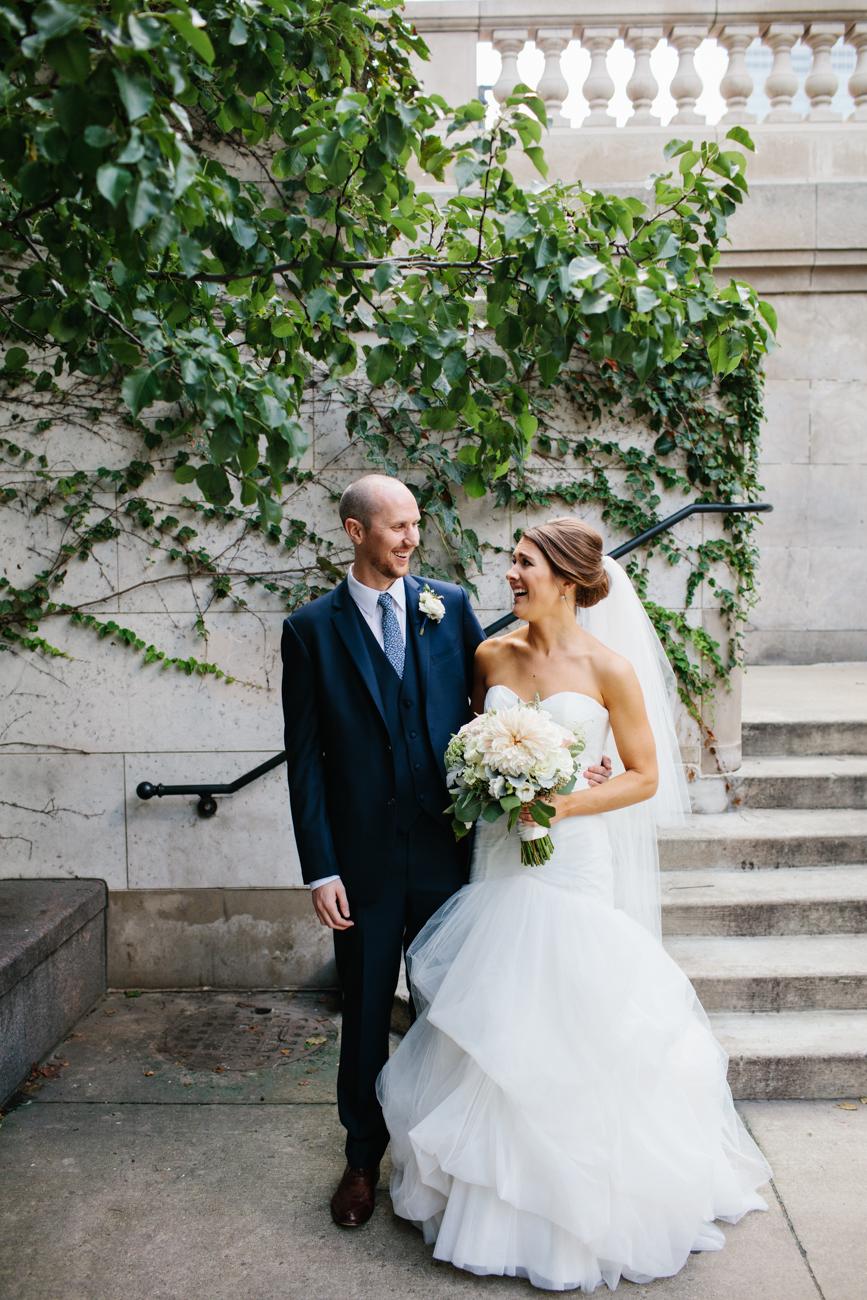 ali-tim-ravenwoods-event-center-wedding-chicago-23.jpg