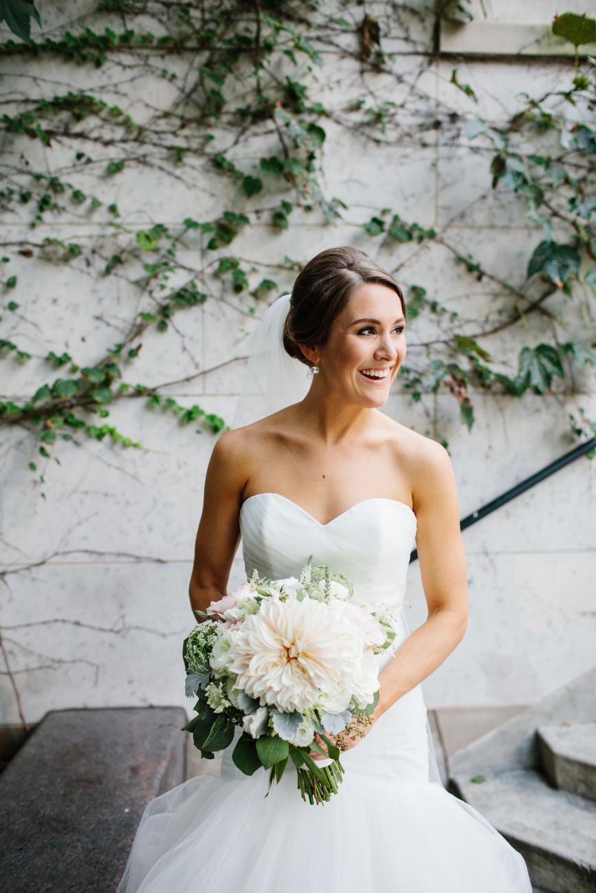 ali-tim-ravenwoods-event-center-wedding-chicago-25.jpg