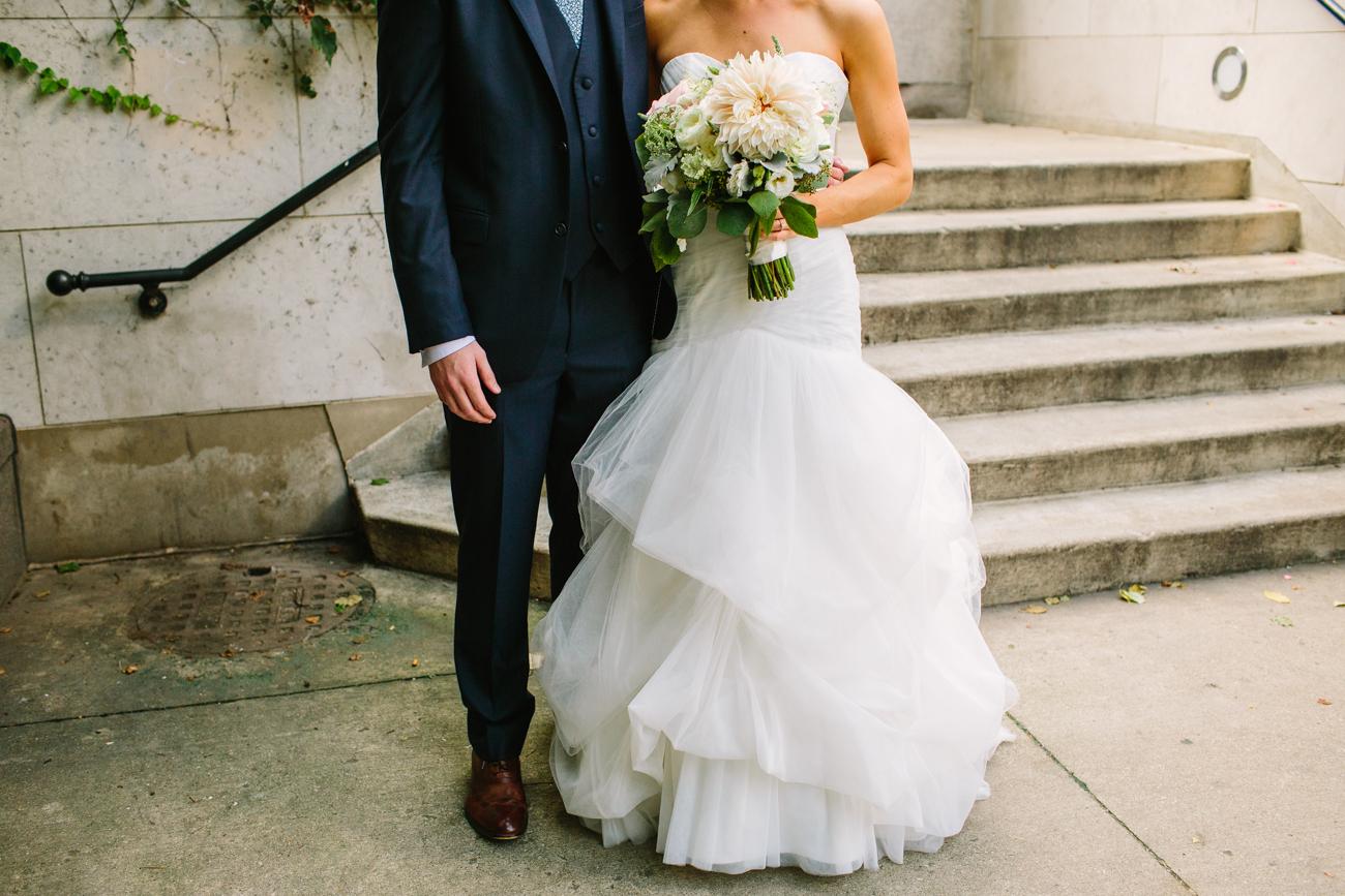 ali-tim-ravenwoods-event-center-wedding-chicago-24.jpg