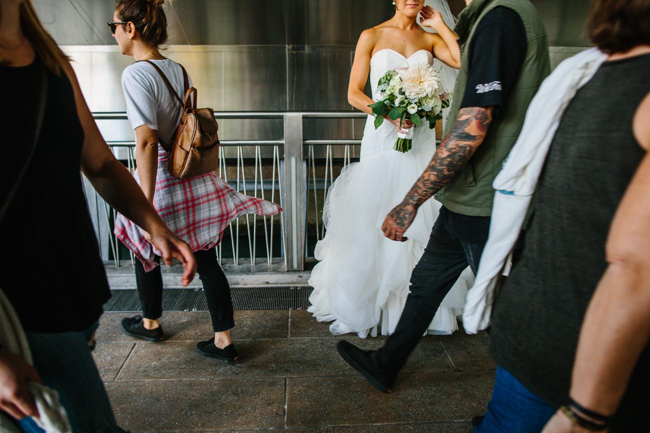 ali-tim-ravenwoods-event-center-wedding-chicago-33.jpg