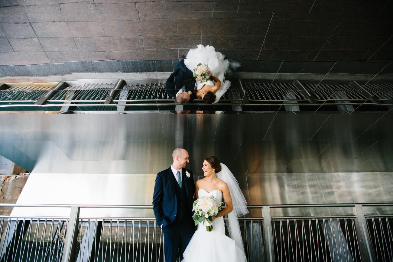 ali-tim-ravenwoods-event-center-wedding-chicago-32.jpg