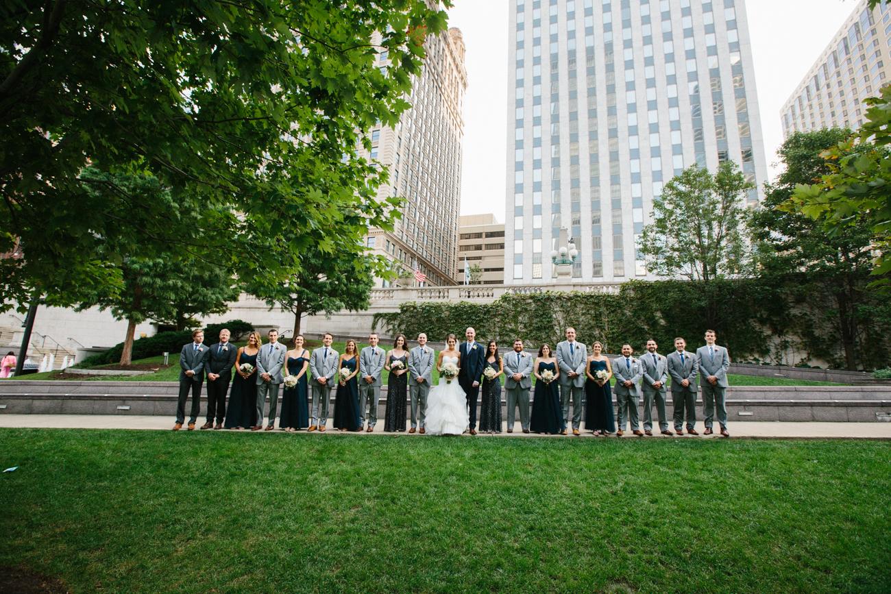 ali-tim-ravenwoods-event-center-wedding-chicago-35.jpg